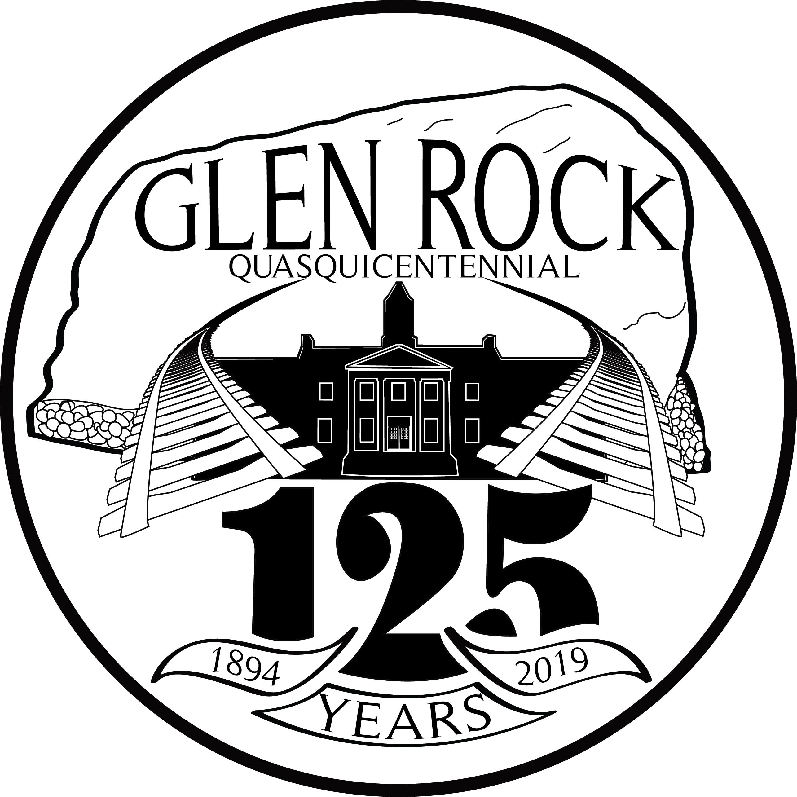 Glen Rock 125